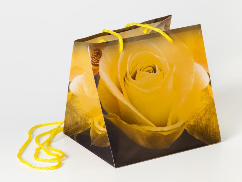 Caja Roses