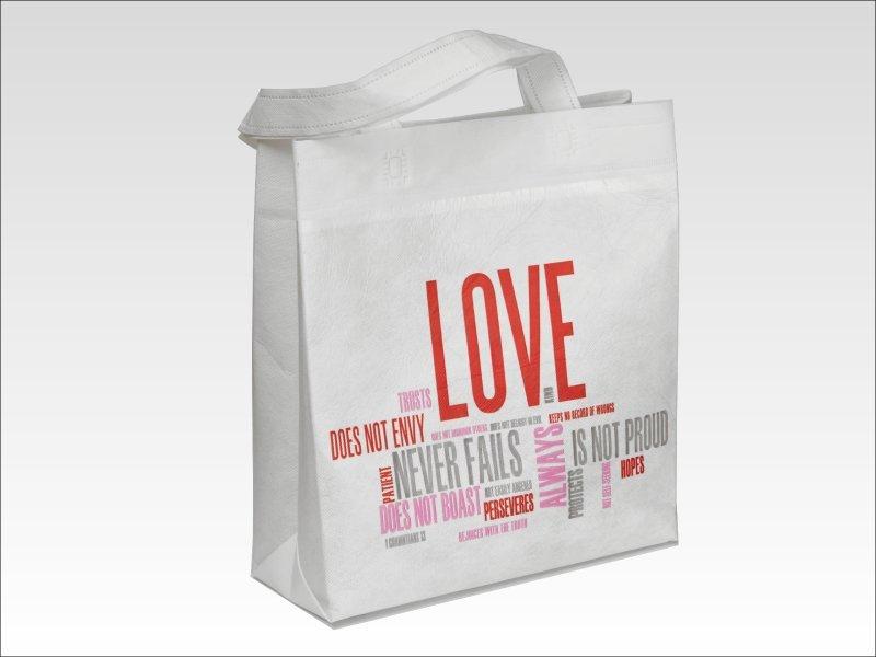 Bolso Love