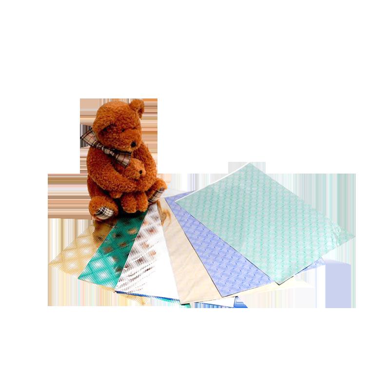 Gift_Wrapts- Florempaque